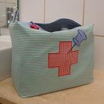 toiletbag-for-medicin