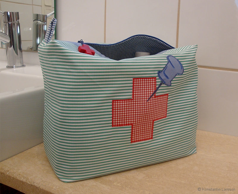 toiletbag-for-medicin