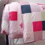 patchworkcover-rose-pink