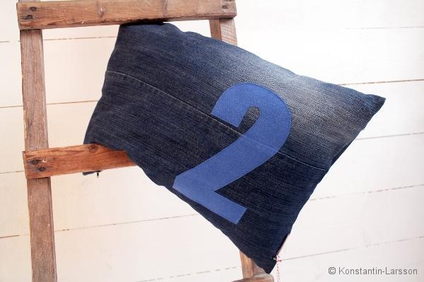 C, jeans 2, blue