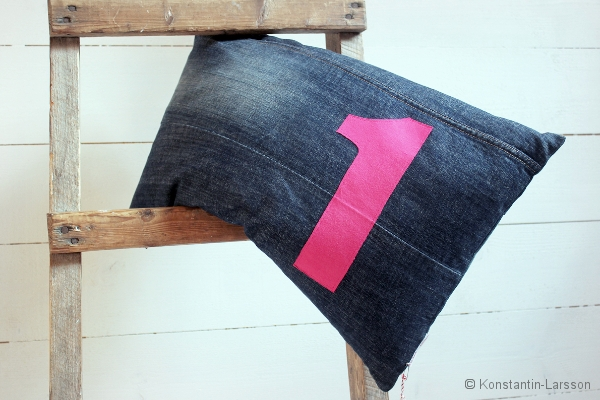 C, jeans 1, pink