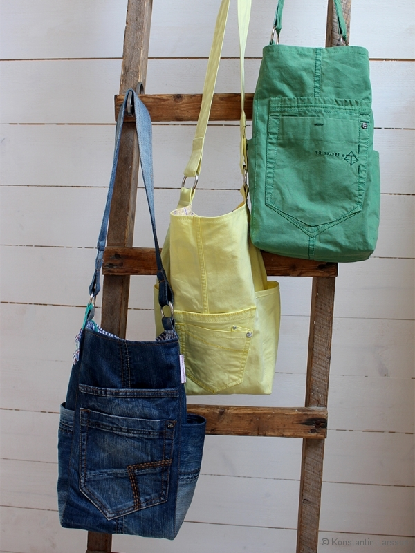 bags, style: 2