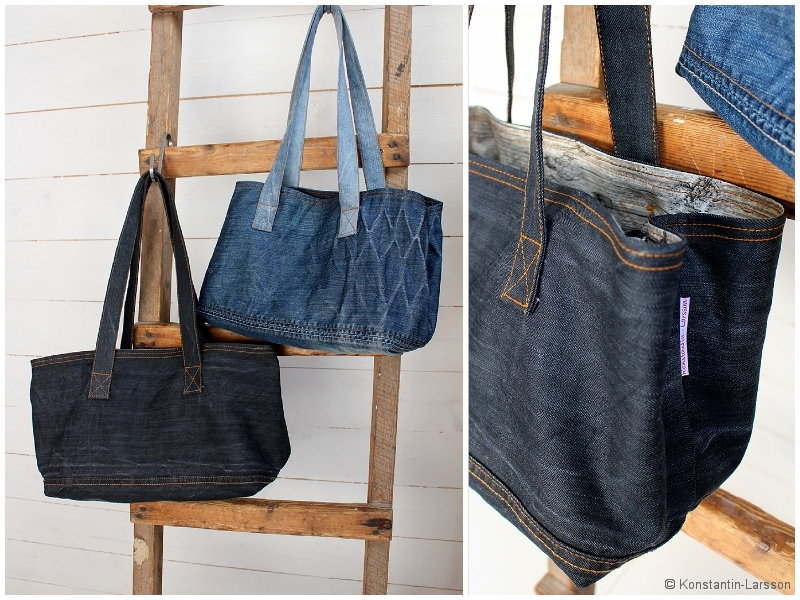 bags, style: 3, front-and-back
