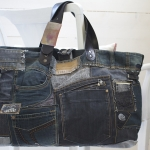 bags, style7-black
