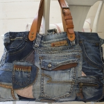 bags, style7-blue-leather