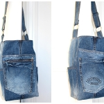 bag-2-1-front-and-back