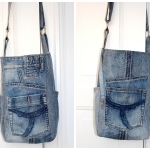 bag-2-3-front-and-back