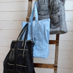 bags, style: 4
