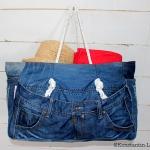 Beachbag 1