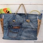 Beachbag 2