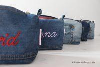 Nec jeans 5x-2 800